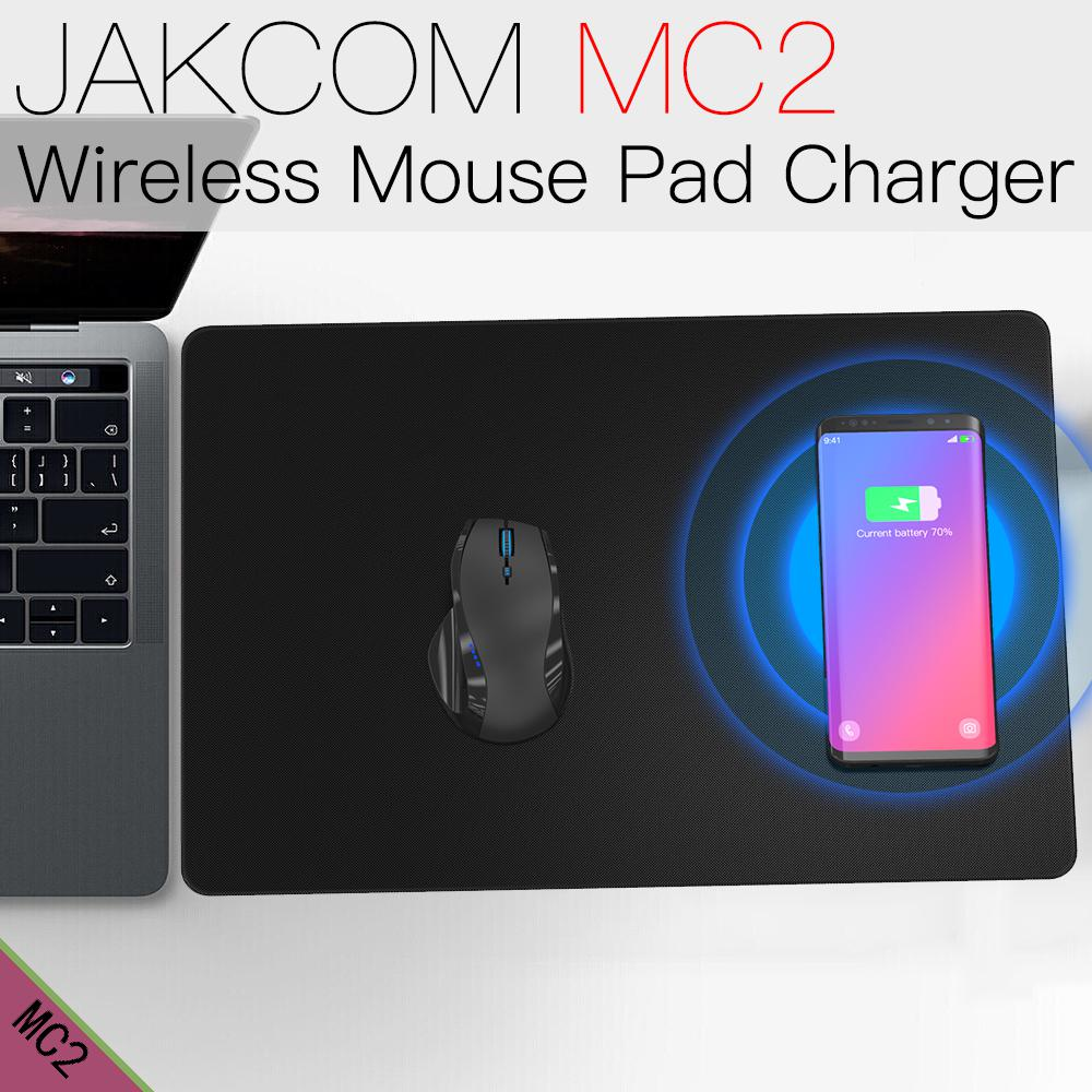 Jakcom Ch2 Smart Wireless Car Charger Holder Hot Sale In Chargers As Power Bank 50000 Bms 3s 40a Chargeur Pile Accessories & Parts