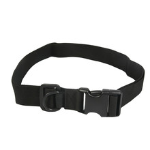 Tactical Military Nylon Utility Buckle Belts Combat Field Belt Outdoor Airsoft Sports Safety Waistband Belt Waist Support