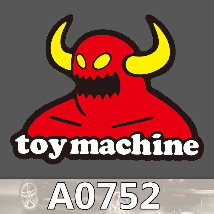 A0752