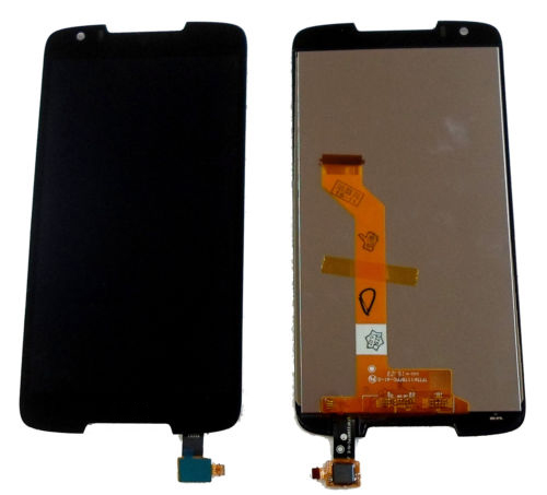 New LCD Display With Touch Screen Digitizer Assembly For HTC desire 828 dual sim free shipping<br><br>Aliexpress
