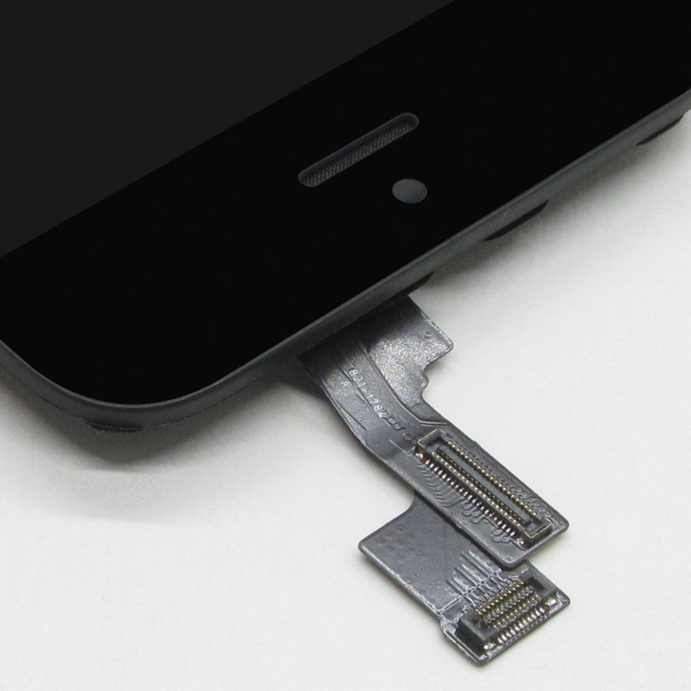 LCD For iPhone 5s (13)