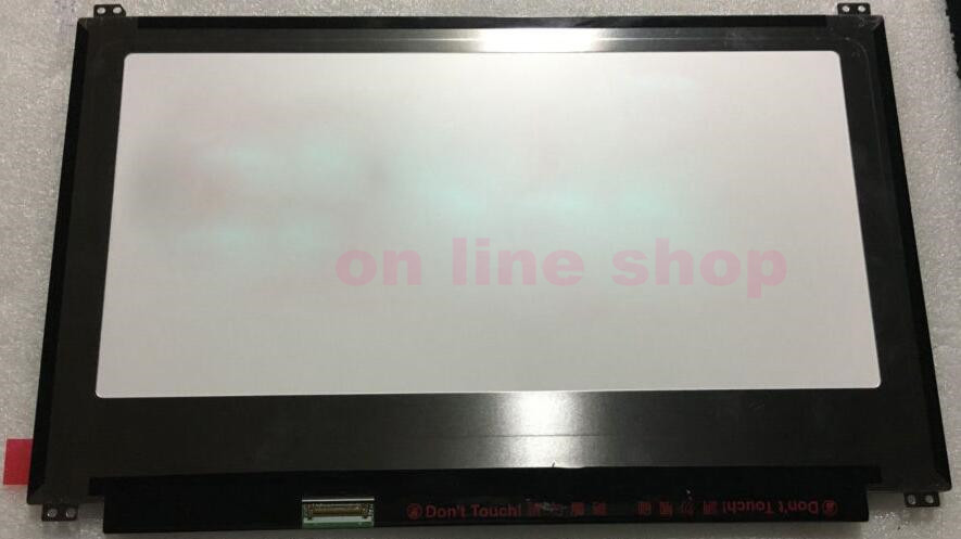 New 13.3 laptop LED LCD Screen AUO B133HAN02.7 Free shipping<br><br>Aliexpress