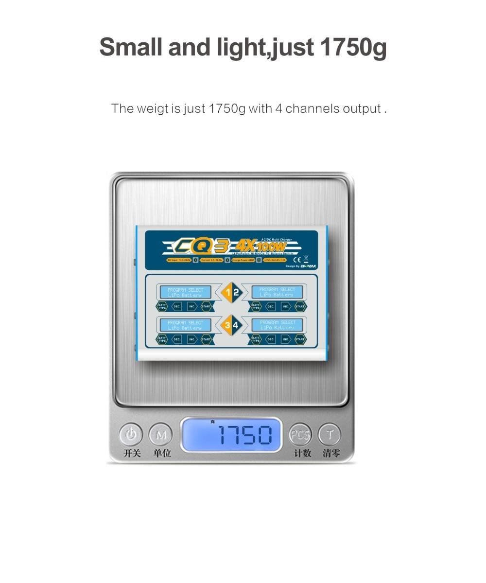 1017-CQ3----12