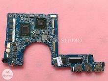 "48.4QP01.011 main board for Acer Aspire S3-951 Series laptop motherboard 13.3"" Core i7 2637M UM67 4GB RAM working tested"