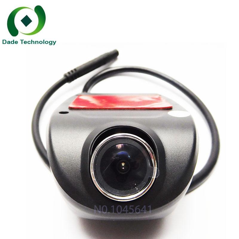 Видеорегистратор для камер своими руками 90