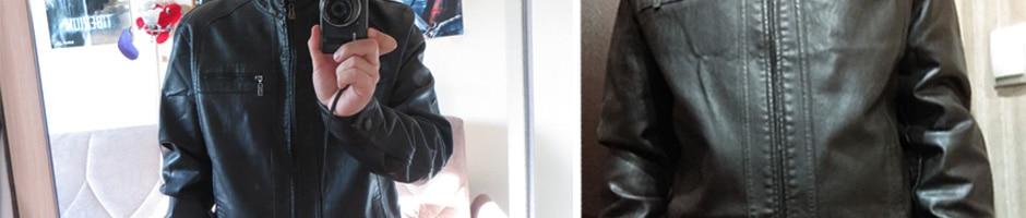 Faux-Leather-jacket-53_22
