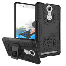 Buy Armor case funda sFor Lenovo K5 note K52a40 A7020 Silicone back cover Shock Case coque Lenovo K5note 7020 Phone Cases for $3.79 in AliExpress store