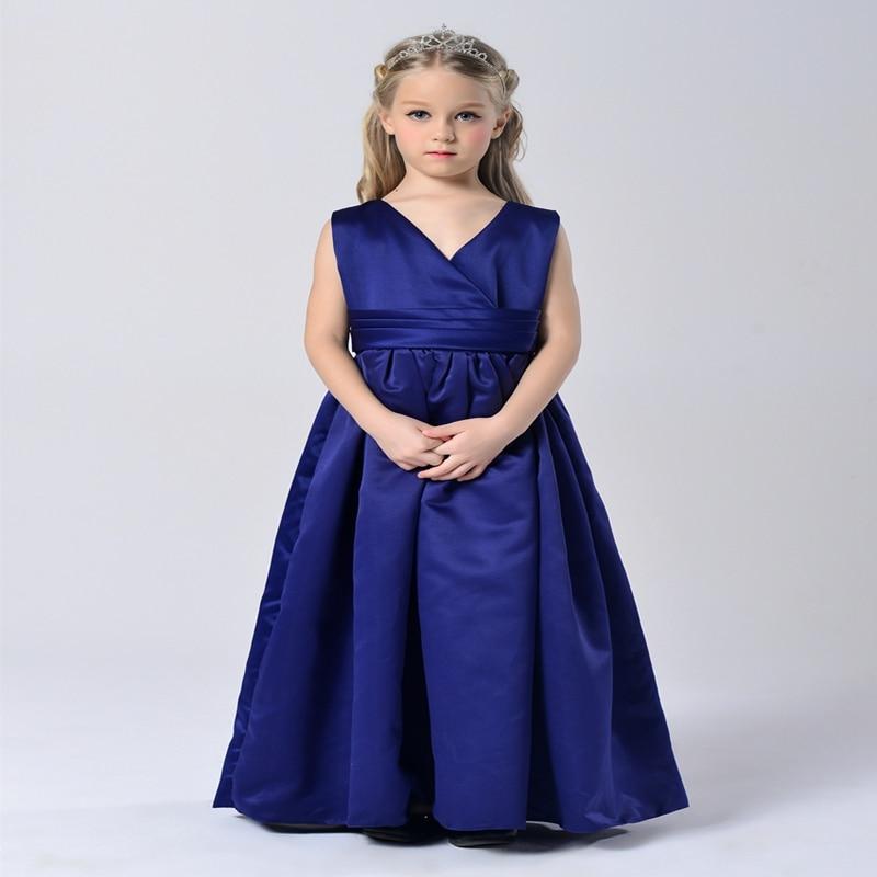 novatx brand baby girl clothes sleeveless party dress girls clothes princess dresses<br><br>Aliexpress