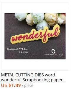 metal cutting dies 1807054