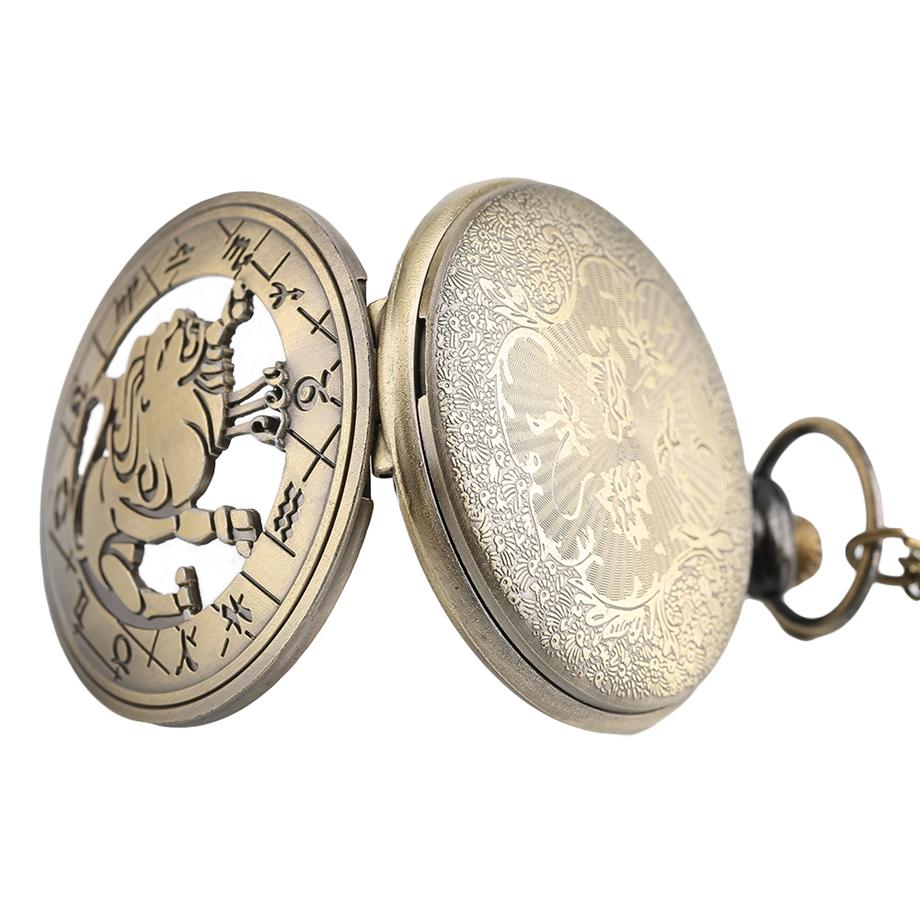 pocket watch (6)