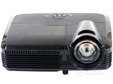 DLP Hologram T755ST Short Throw 1080p  Home Theater Full 3d Projector