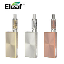 Buy Original Eleaf BASAL Kit 1.8ml GS BASAL Atomizer & 1500mAh BASAL Battery & GS Air 0.75ohm 1.5ohm Coil Head vaping kit for $39.20 in AliExpress store