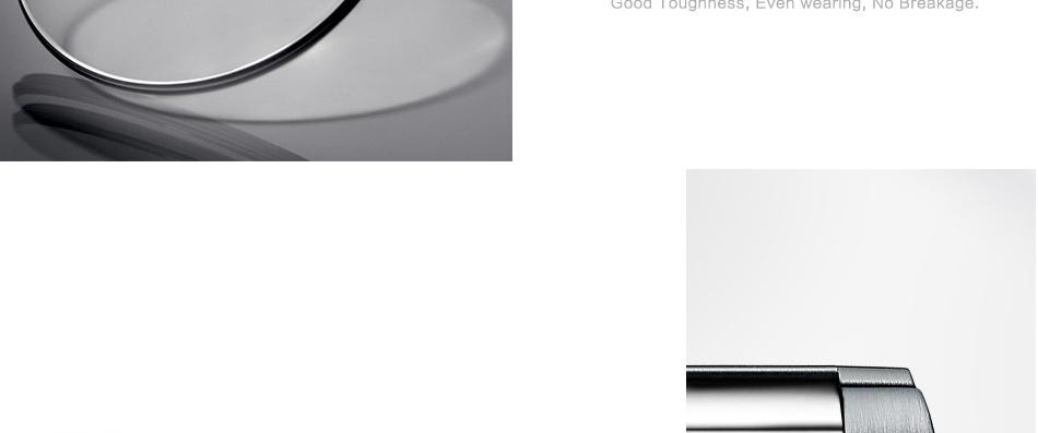 9758G02-XQ-PC_13