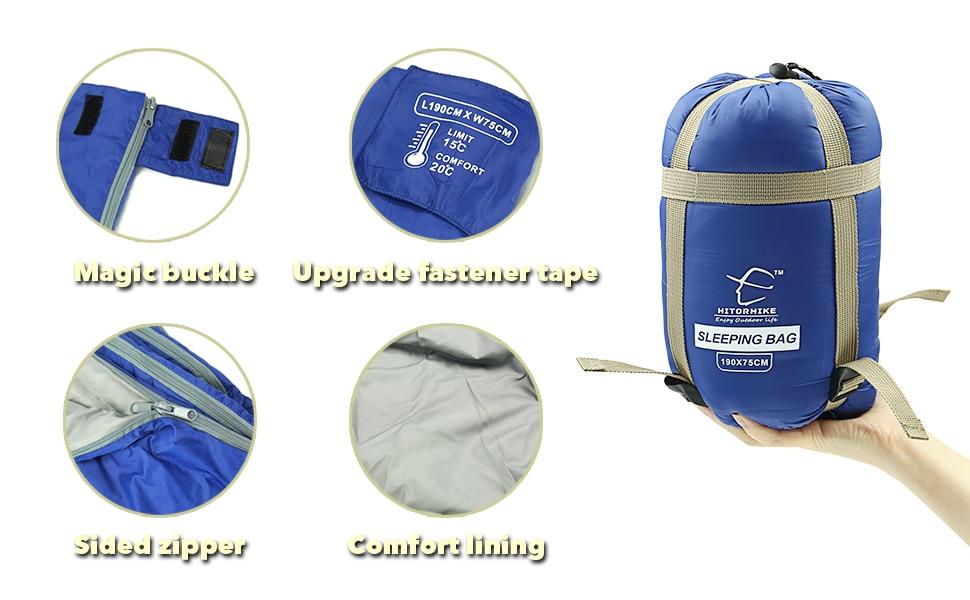 sleeping bag 970x600 1