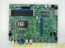 For MSI MS-A0651 VER:1.0 Motherboard Mainboard 100%tested fully work