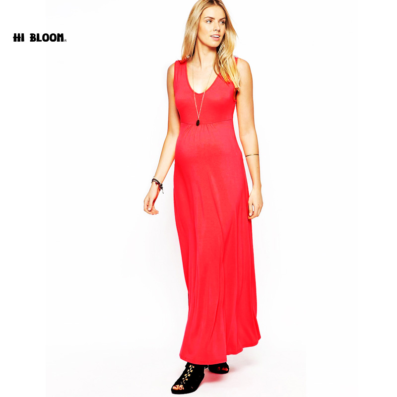 Maternity Clothing V-Neck Long Evening Gowns Dresses For Pregnant Women Pregnancy Vestidos Maternity Party Prom Dress<br>