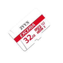 Memory card Micro SD Card 64GB 32GB 16GB SDHC/SDXC Transflash USB memory tf cards 32 gb sd card micro sd 64gb 128GB TF key