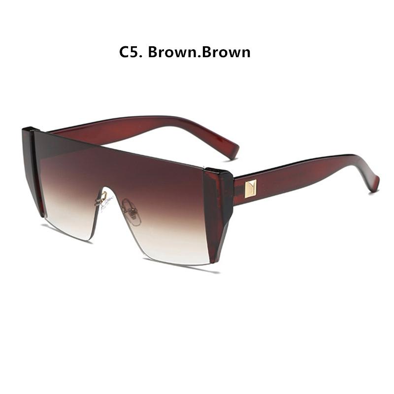K30096 C5 BrownBrown