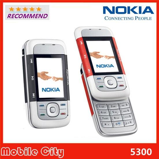 Телефон нокиа 6300 купить на алиэкспресс