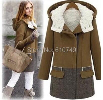 Ladies coats on sale