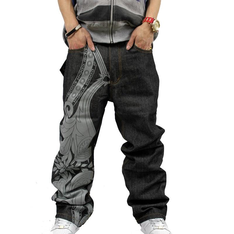 hip-hop jeans male 2017 new summer Spring jeans men clothing male black denim pants top quality casual denim trousers plus sizeÎäåæäà è àêñåññóàðû<br><br>