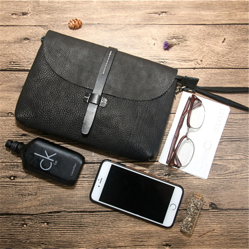 100% handmade head layer cowhide woman single shoulder bag vintage style, full leather simple hand bags, real leather hand bag<br><br>Aliexpress