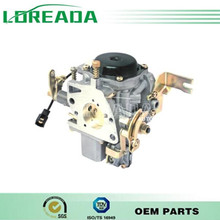 New Genuine CARBURETOR FOR MITSUBISHI T/120SS MD-172818 auto parts engine carburetor OEM quality Fast Shipping