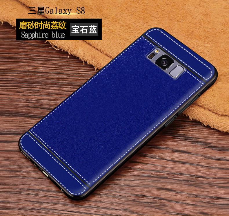 Galaxy-S8-_10
