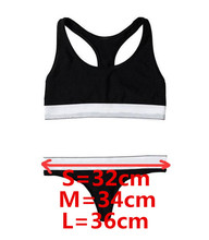 Hot Sale Famous Brand Women Bra+G-string Underwear Set High Quality Cotton Seamless Sexy Bra Suit for Girls