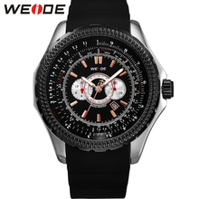 weide top brand  original sport army Men's watches the best luxury brand shockproof waterproof military Bracelet  wrist watch