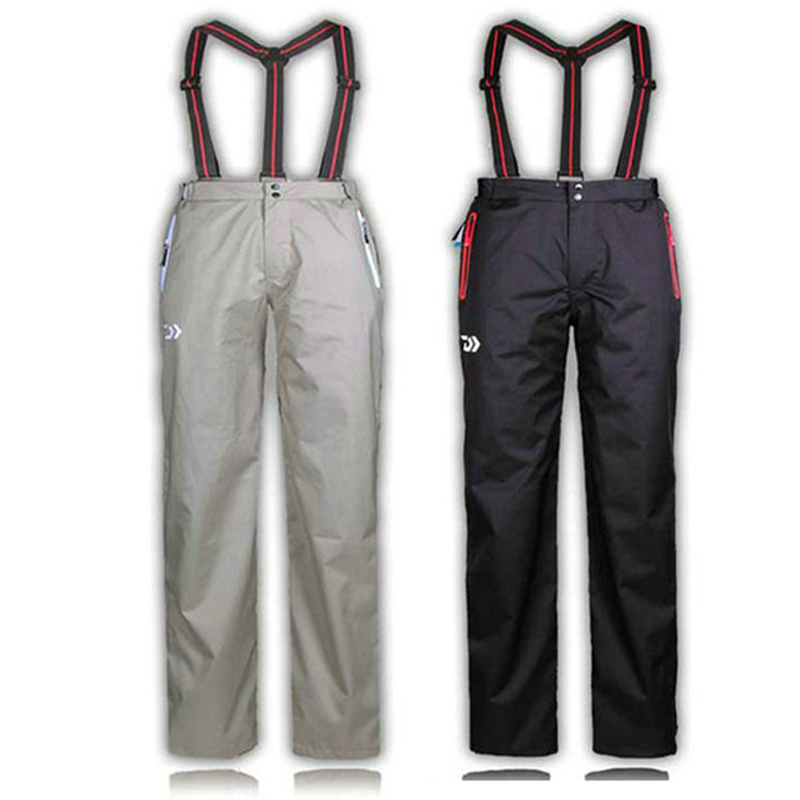 breathable waterproof fishing pants pants detachable Bib best quality top seller sunscreen Design Outdoor Gear<br><br>Aliexpress