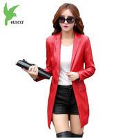 Women-Imitation-Leather-Jacket-New-Autumn-Winter-Fashion-Coat-Solid-Color-Female-Costume-Plus-Size-Slim.jpg_200x200
