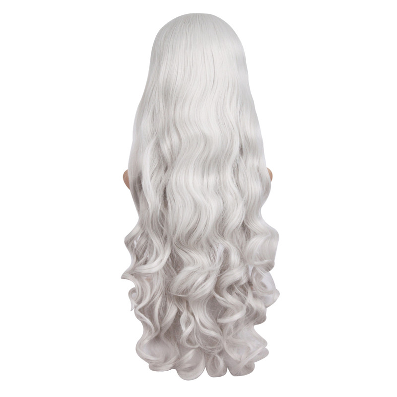 wigs-wigs-nwg0cp60958-si2-6