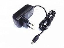 2A AC/DC Wall Power Charger Adapter For Amazon Kindle 4 th IV Gen WiFi Tablet PC(China)