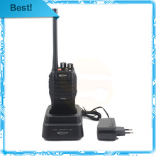 IP67 water-proof Digital kirisun TP620 DP620 DMR Portable Radio Reliable Manufacturer Walkie Talkie AMBE+2TM Interphone
