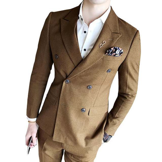YFFUSHI-Newest-Men-Suit-Wine-Red-Khaki-Grey-Suits-3-Pieces-Double-Breasted-Wedding-Suits-For.jpg_640x640