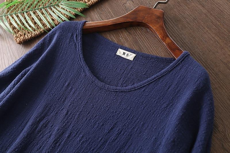 5125-22_blouse