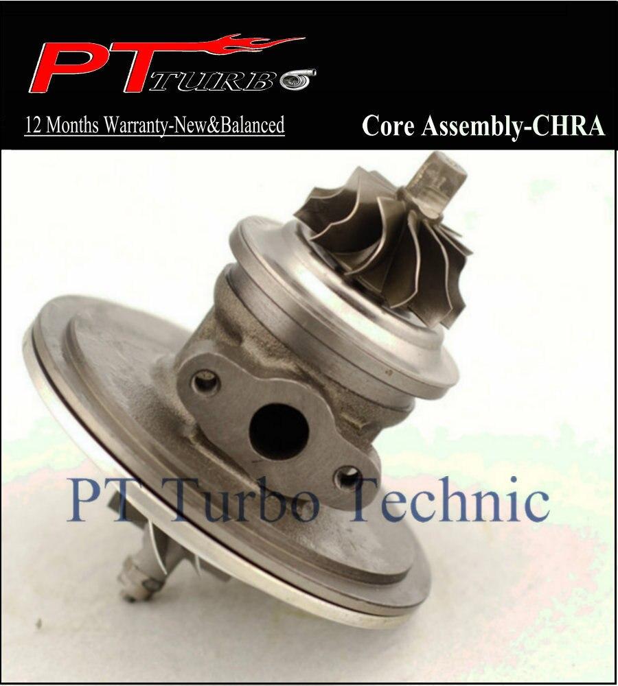 k03s cheap turbos for sale Peugeot 206 2.0 HDi K03 53039880009 turbocharger cartridge CHRA<br><br>Aliexpress
