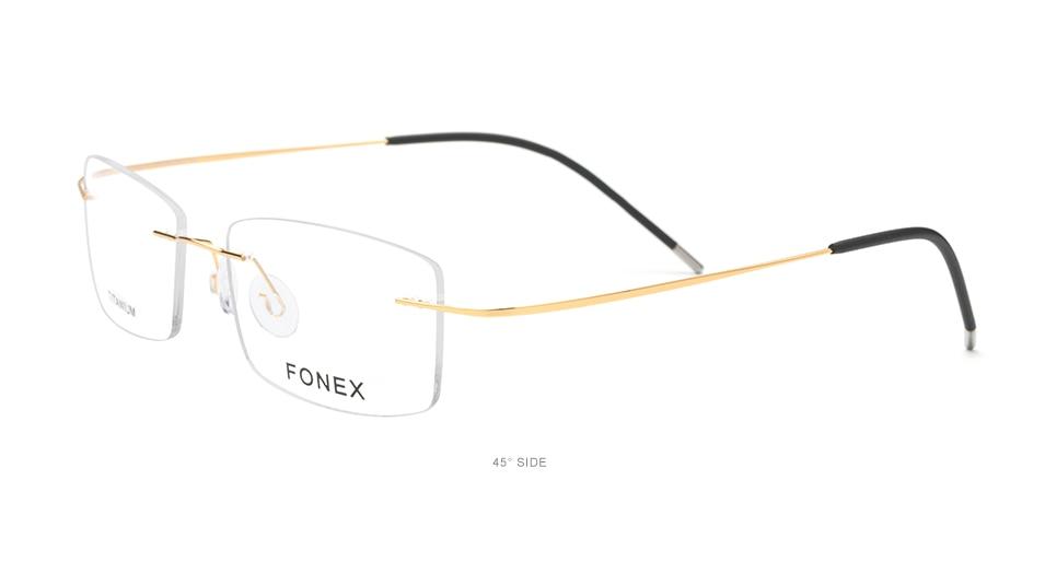 FONEX-76127-_06
