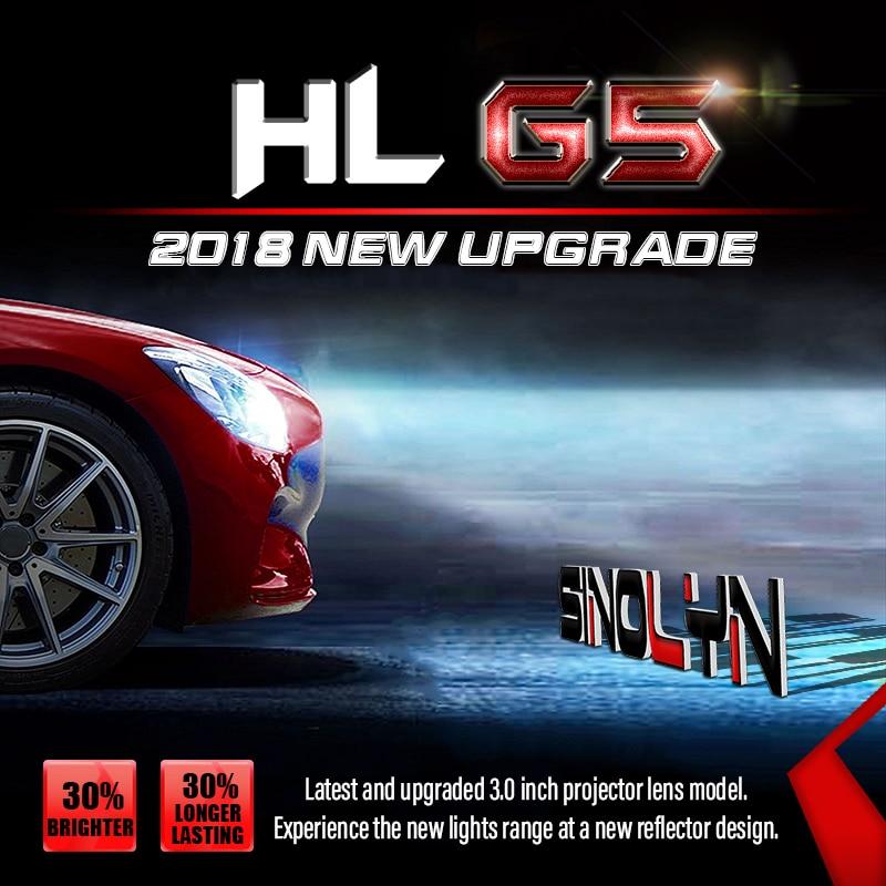 hella G5-1