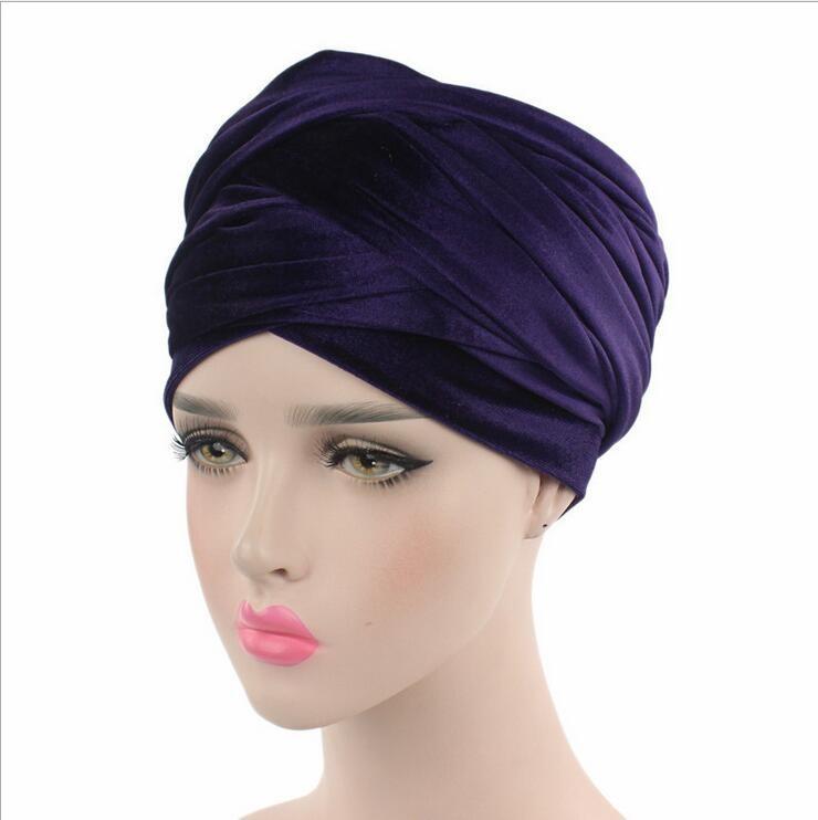Purple (9)