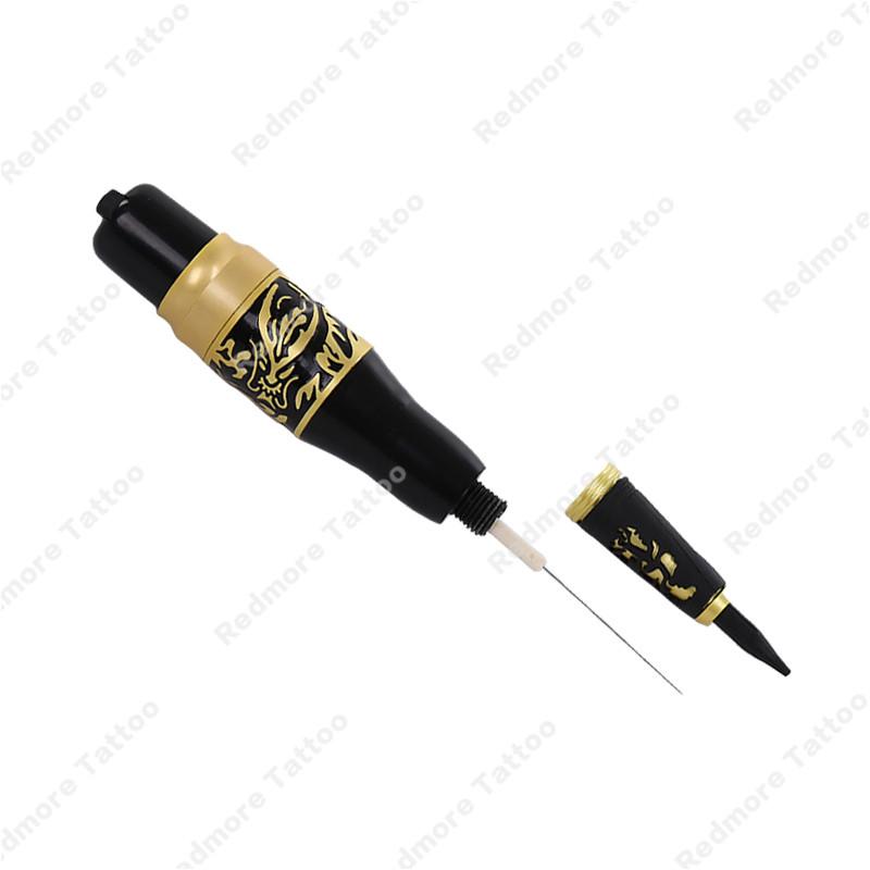 black pen2