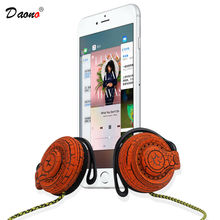 Newest Original Q150 sport Headphones 3.5mm Headset Ear-Hook Bass Earphone For Mp3 Player Computer Mobile Telephone Wholesale