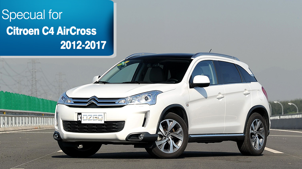 out-look-Citroen-C4-AirCross-2012-s