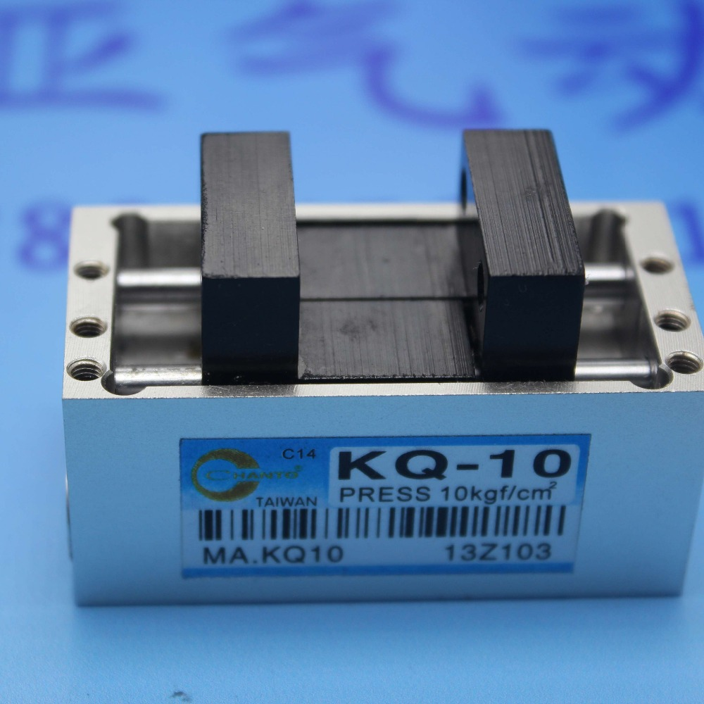 KQ-10 CHANTO  in Taiwan finger cylinder air cylinder pneumatic air tools<br><br>Aliexpress