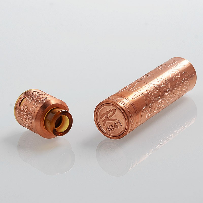 authentic-shield-cig-redemption-hybrid-mechanical-mod-rda-kit-copper-copper-1-x-18650-24mm-diameter (4)
