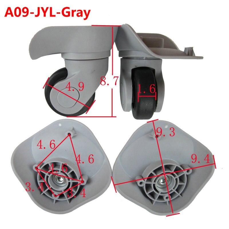 A09-JYL-Gray