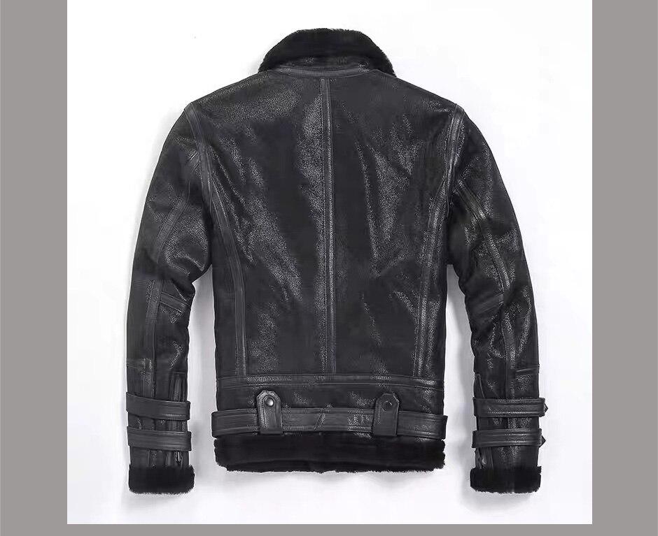 genuine-leatherL-S-N-8-_09