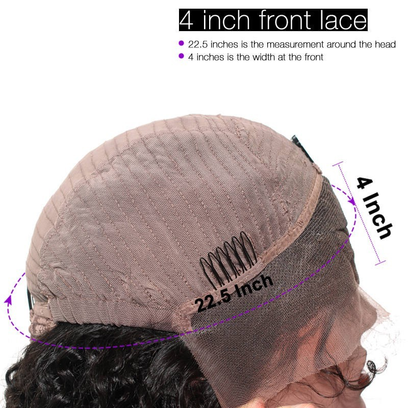 6e8ca8f8c1afbbae065cf20b0651ee48_Rosabeauty-Guleless-Lace-Front-Wigs-Deep-Wave-Human-Hair-Wigs-For-Women-Pre-pluck-Hairline-with