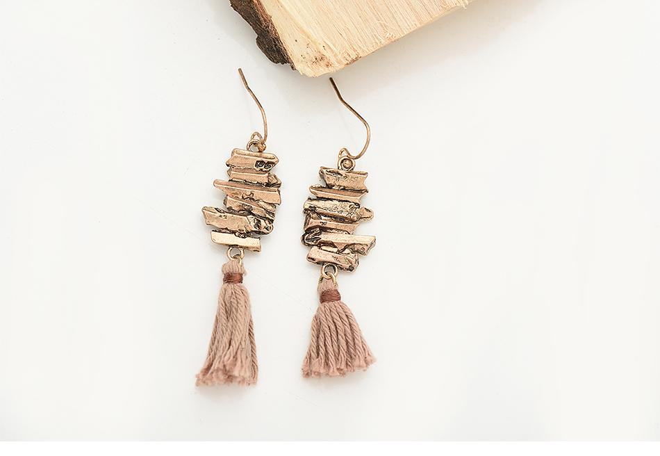 earring413-45-58-49_11